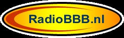 RadioBBB.nl